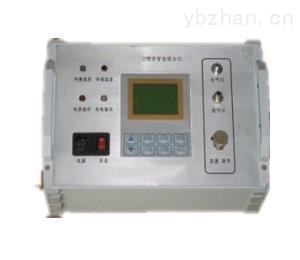 江蘇省SF6氣體精密露點儀價格