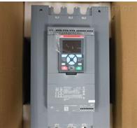 ABB软起动器PSTX1250-690-70现货