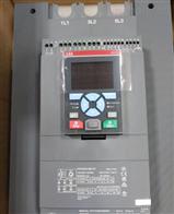 ABB软启动器PSTX720-690-70原厂正品
