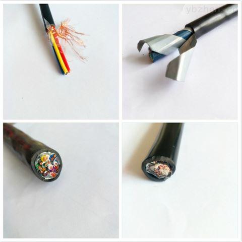 通信电缆HPVV HJVV HJVVP