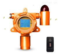 甲苯氣體探測儀