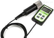 手持式土壤氧气测量仪