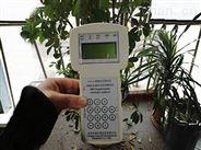 土壤氧化還原電位儀