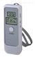 加拿大2.0預測軟件6208889塑料渦輪流量計