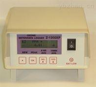 Z-1200XP美国ESC泵吸式臭氧检测仪