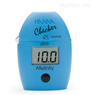 HI755哈纳海缸碱度蛋机