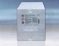 ET420765罗威邦阳离子表面活性剂试剂