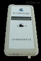 RR-9720氣壓計