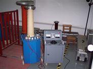 TQSB型轻型交直流高压试验变压器