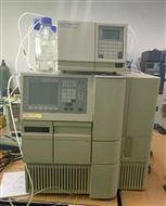 二手Waters 2695高效液相色谱仪