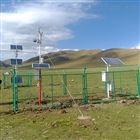 KDQX北京田间小气候自动观测站强度硬防辐射