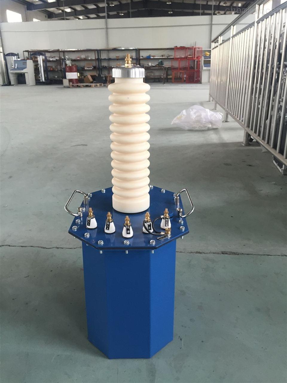 四平承裝修試多功能表大功率標準交直流電源