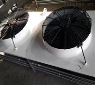 洛森Rosenberg风机AKSE500-4K
