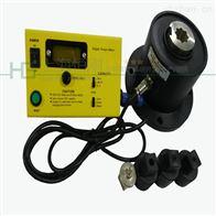 气动电动扭矩扳手检定仪生产厂家