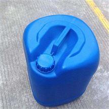 工业燃气锅炉除垢剂
