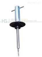 国产指针式扭矩测试仪生产厂家