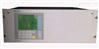 西門子分析儀7MB2511-0AW00-1AA1