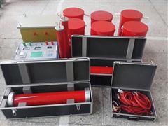 专业生产承试变频串联谐振试验成套装置