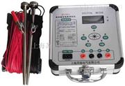 BY2571数字式接地电阻测量仪