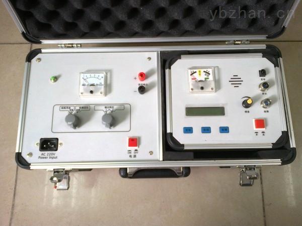 10KV电力试验仪器设备
