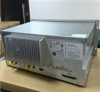 西门子分析仪7MB2511-1BC00-1AA1现货