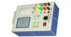 专业生产承试输电线路参数测试仪