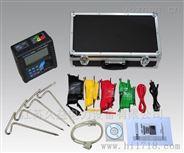 ETCR3000B土壤電阻率測試儀
