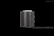 ECS-7000GLJ 能耗數據管理機