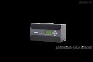 空氣質量控制器