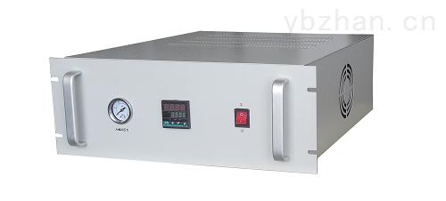 PRC-2-零氣發生器空氣除烴儀空氣提純儀零級空氣