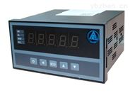 JN338-XSY转矩测量仪