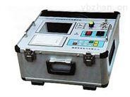 廠家直銷GCDRL配電網電容電流測試儀