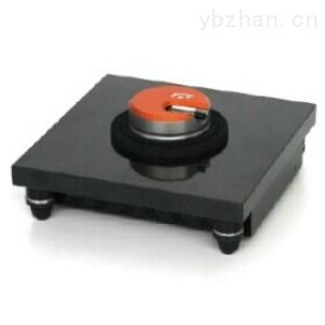 Nanosurf Naio STM掃描隧道顯微鏡