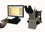 重庆金相显微镜价格| XJL-FX/XJL-BD