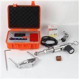 扬州生产单枪电缆安全智能刺扎器
