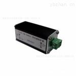 PD110-PD110 型信號電涌保護器