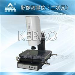惠州4030小型自動測量儀