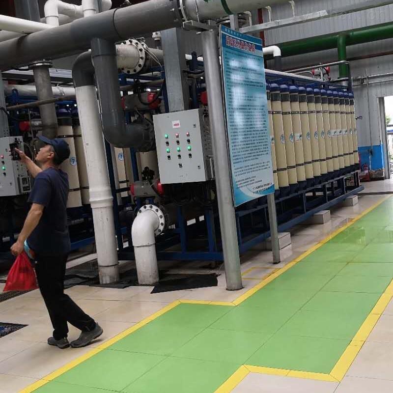 中央空調制冷機組循環冷卻水除垢清洗劑價格