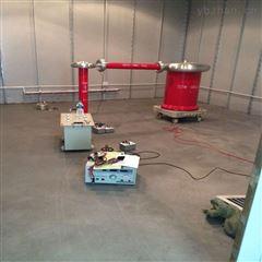 出售新型承试局部放电成套装置