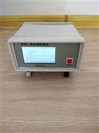 智能二氧化碳检测仪 红外CO2分析仪