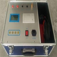 出售新型承装在线电流监测电流表校验仪