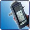 多功能手持式露點儀SADP-mini