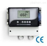 DOZ5500科霖CLEAN壁挂式溶解臭氧控制器