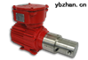 HNPM 密封惰性泵系列MZR-6355
