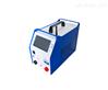 蓄電池放電測試儀