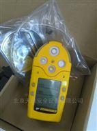 加拿大M5多種氣體檢測儀