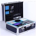 便携式多参数水质检测仪COD/氨氮/总磷/总氮