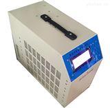 蓄电池恒流放电负载测试仪制造厂家
