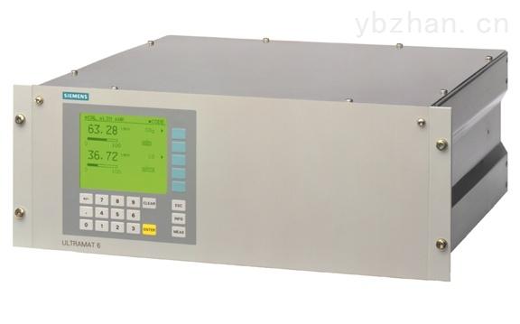 西門子分析儀7MB2024-0AA60-1CB1現貨