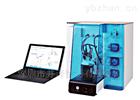 井澤銷售日本HIRANUMA平沼高敏度水分測量儀